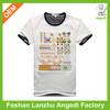 100 cotton fabric for t-shirt bangkok thailand t-shirt men