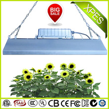 20% OFF grow light 100% factory top selling induction grow light