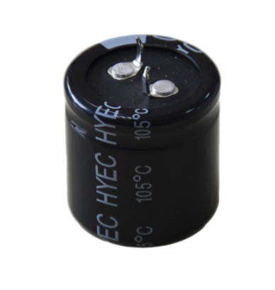 LH-3000H-105C-snap-in-Aluminum-Electrolytic.png