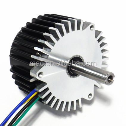 Mac 2hp dc electric motor 2hp brushless dc motor 3000rpm for 100 hp electric motor price