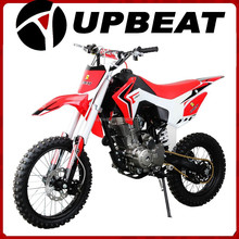 New 150cc/200cc cheap dirt bike,popular pit bike 200cc for sale(DB200-CRN)