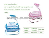 Wooden Baby Crids, BabyBeds,baby furniture (WJ276475)