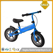 2015 Newest Style Import Walker Bicycles from China