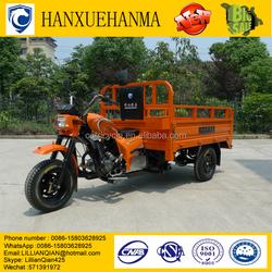 2015 hot sale 3 wheel danish tricycle cargo bike