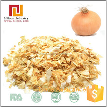 Dehydrated Onions products