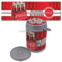 2015 best selling large ice bucket ice cooler beer holder