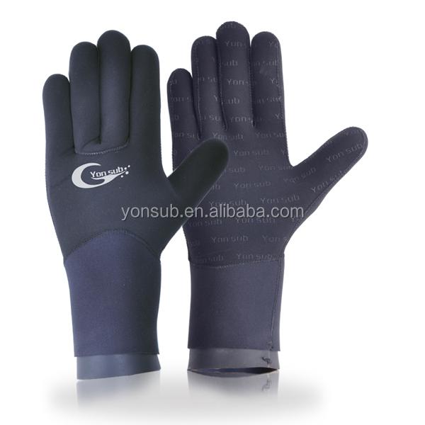 Водные виды спорта перчатки