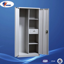new strong china steel safe electronic locker storage cabinet