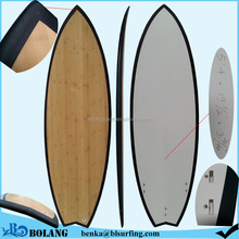 High quality new products explore paddle board surfing