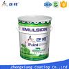 Concrete House gypsum board acrylic emulsion paint
