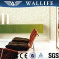 wy10701 clássico não tecido de papel de parede interior decoração de casa
