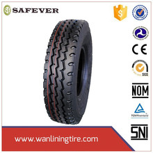 Made In China High Speed Transportation Radial Truck Tyre