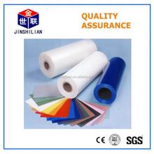 PVC FLEXIBLE PLASTIC RIGID SHEET