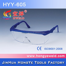anti fog safety goggles made in china for High quality
