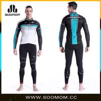 Wholesale sportswear roupa de ciclismo cycling kleding cycling jersey original
