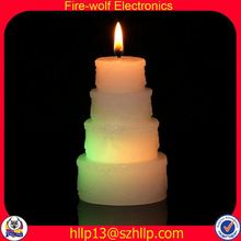 paraffin for candle cheap candle wax warmers