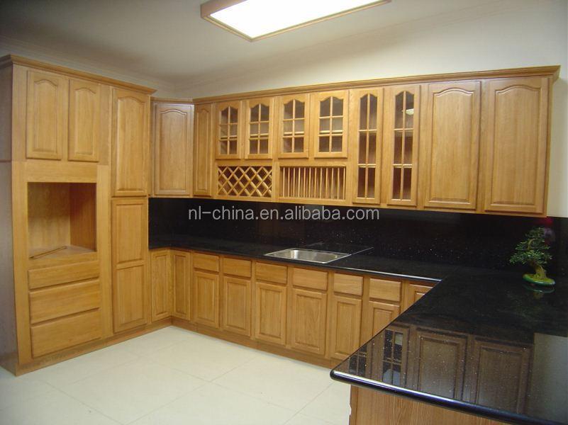 Kitchen Cabinet Flat Pack Cabinet Kitchen Buy Cabinet Kitchen