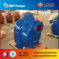 BBP (Sundream) SW self priming vacuum pump suction sewage