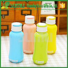 Factory Directly Provide Best Sales Travel Mug Silicone Sleeve Lid