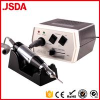 Hot sale JD400 China nails supplies