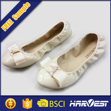 women flat white shoes,women flat party wear shoes,women shiny flat shoes