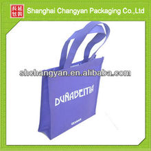 Customizable Reusable Tote Bags(NW-1025-T154)