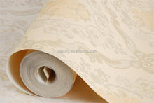 wallpaper ideas for living room feature wall,contemporary flooring,design panels for walls