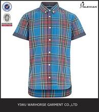 wholesale boys boutique clothing