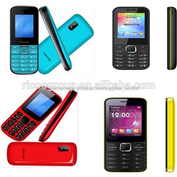 nhà máy sản xuất điện thoại di động rất nhỏ điện thoại di động giá tại Dubai hỗ trợ facebook whatsapp