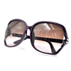 2015 best sunglasses for Women,Fashion sunglasses unisex,Sunglasses manufacturer acetate