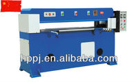 cutting head Cutting Machine