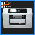 Máquina de impressão máquina de impressão cabeça de impressão máquina de impressão / couro / lápis