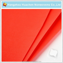 Hangzhou Factory Hot Sale PP Fabric Spun bond Non-woven