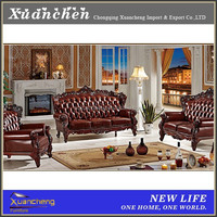 carving wood sofa for chinese online names furniture stores,XC-BS-1302A