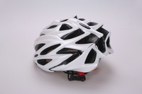 China factory PC in-mold helmet with good quality for adult