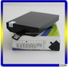 Factory Price HDD Hard Disk Drive for xBox 360 & xBox360 Slim 250GB