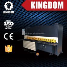 KINGDOM shearing machine manufacturers ludhiana in china