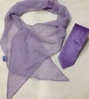 Modern cheap club real madrid scarf