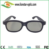 3d super viewer for 3d movies