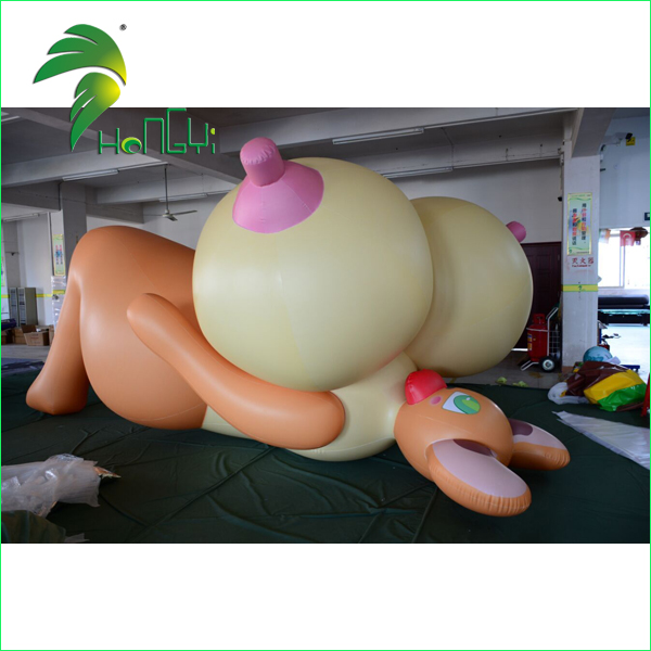 inflatable sex doll  (4).jpg