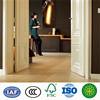 waterproof laminate flooring manufacturers China