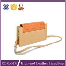 Promotion/Advertising Custom Printing Logo Low Price White Canvas Duffle Bag