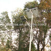 d2 jp54 12v dc home appliances LED SOLAR STREET LIGHT new solar products for 2013