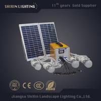 Hot sale new energy poly crystalline 12v solar panel 150w250w