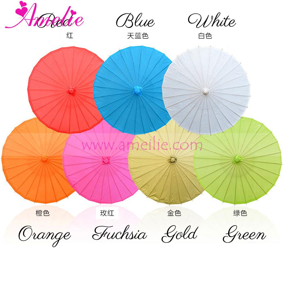 A03142 wedding paper umbrella (4).jpg
