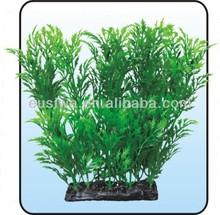 2014 alta calidad y relativamente barato plantas ornamentales nombres