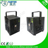 CE RoHS 2W Full Color RGB Animation Laser Stage Lighting