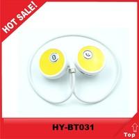 oem headphone cheap wireless headphone colorful speaker bluetooth