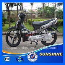 SX110-2B Popular New Good Quality Vintage Motorcycle