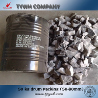 competitive price calcium carbide stone for sale in china